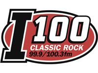I-100 Bringing Giants Football to Ithaca Radio
