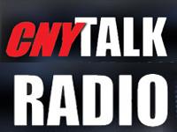 CNY Talk Radio Plans for Neal Boortz' Retirement