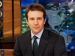 Jeff Glor / CBS News Photo