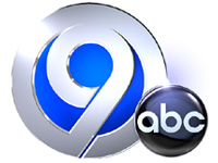 WKTV's Donovan moving to NewsChannel 9