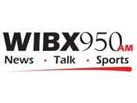 WIBX seeking reporter, Geruntino moving to WRVO