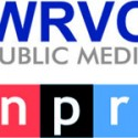 WRVO adds two locally-recognizable names