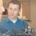 Deadline Nears for Bill Leaf Memorial Kickball Tourney