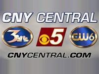 NBC 3 to Expand AM News, Cancel Noon News