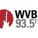 WVBR studio construction gets big boost from Keith Olbermann