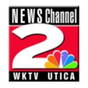 WKTV Likely to Soon be Smith Media's Only Property