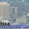 Call Sign Changes Aplenty in Utica-Rome Radio