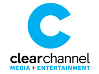 Clear Channel Seeks Digital Content Director
