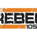 105.9 The Rebel ups Frisina to PD, adds McCue middays