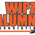 WJPZ Alumni Association unveils lineup for annual banquet