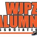 WJPZ Alumni Association unveils lineup for annual banquet