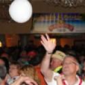 POTW: Key West Fest with 92.7 The Drive (2012)