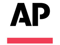 WRVO and WKTV Lead Among Local AP Award Winners