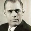 Longtime Syracuse Broadcaster Alan Milair Dies