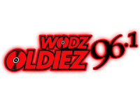 Air talent shuffle at Utica's Oldiez 96.1