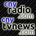 Changes at CNYRadio.com and CNYTVNews.com