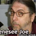 Genesee Joe leaves WOUR, moves to 92.7 The Drive