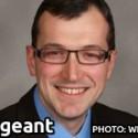 WRVO's Vigeant Moving to Pennsylvania's WITF