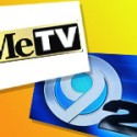 "WSYR-TV Says ""MeTV"" Arrives on 9.2 Monday"