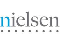 Nielsen releases Syracuse Summer radio ratings