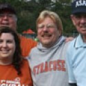 POTW: Bill Leaf Kickball Tourney (2012)