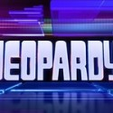 "Utica-area Man on ""Jeopardy!"" Tonight"