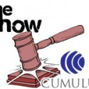 """The Show"" Hosts: Cumulus is Taking Us to Court"