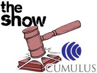 Cumulus vs. The Show