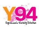 WYYY Logo 2012