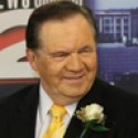 POTW: Bill Worden's Last Night at WKTV (2012)