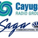 Cayuga Radio Group seeks account executive