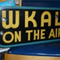 Rome's WKAL 1450 back on-the-air days before FCC deadline [AUDIO]