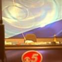 POTW: Sneak peek at new WTVH news set and graphics (2013)