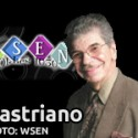 Dick Mastriano exits mornings at Oldies 1050