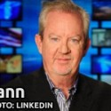 Where are they now: Former channel 5 boss Les Vann named GM in Ga.