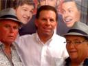 POTW: Former Syracuse radio hosts reunite in Los Angeles (2012)
