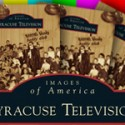 Sneak Peek: Syracuse TV history book loaded with photos, memories