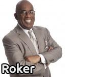 "Al Roker recalls ""First Big Break"" at Syracuse's channel 5 [VIDEO]"