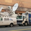 POTW: Syracuse vs. Indiana… for live truck parking spots (2013)