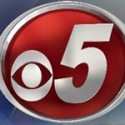 WTVH transmitter back in service after outage from Sunday