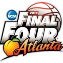 Broadcasters follow SU men's basketball team to Atlanta