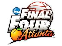 Broadcasters follow SU men's basketball team to Atlanta
