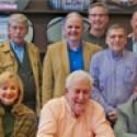 POTW: Syracuse Television legends gather for autographs (2013)