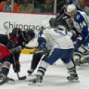 POTW: Radio and TV Pregame with the Syracuse Crunch (2013)