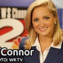 WKTV reporter O'Connor takes new job in Maine