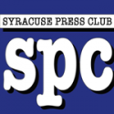 "Syracuse Press Club reveals ""Best News Source"" winners"