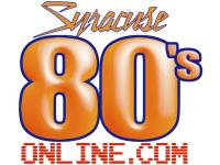 Ron Bee & Dave Laird return to local radio via Syracuse80sOnline.com