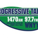 Ithaca's Progressive Talk 1470 expands to 97.7FM