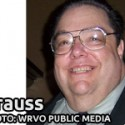 Retired WRVO General Manager John Krauss dies