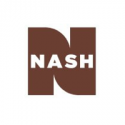 "95X going ""Nash"" country… or just an elaborate hoax?"